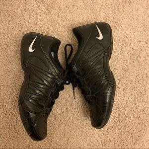 Nike Aerobic Shoes.